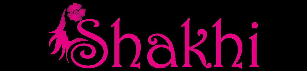 Shakhi