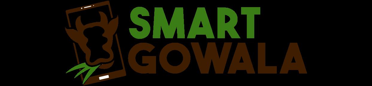 Smartgowala