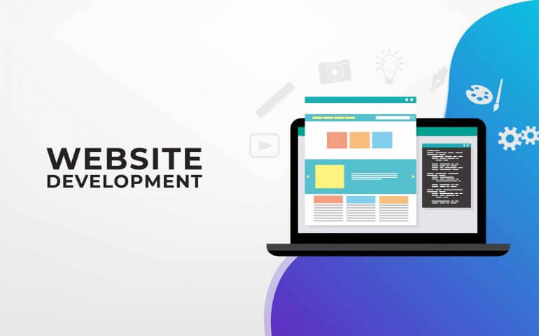 Mobile Apps Development Company in Bangladesh