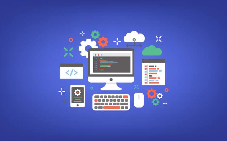 Software Development Services in Bangladesh